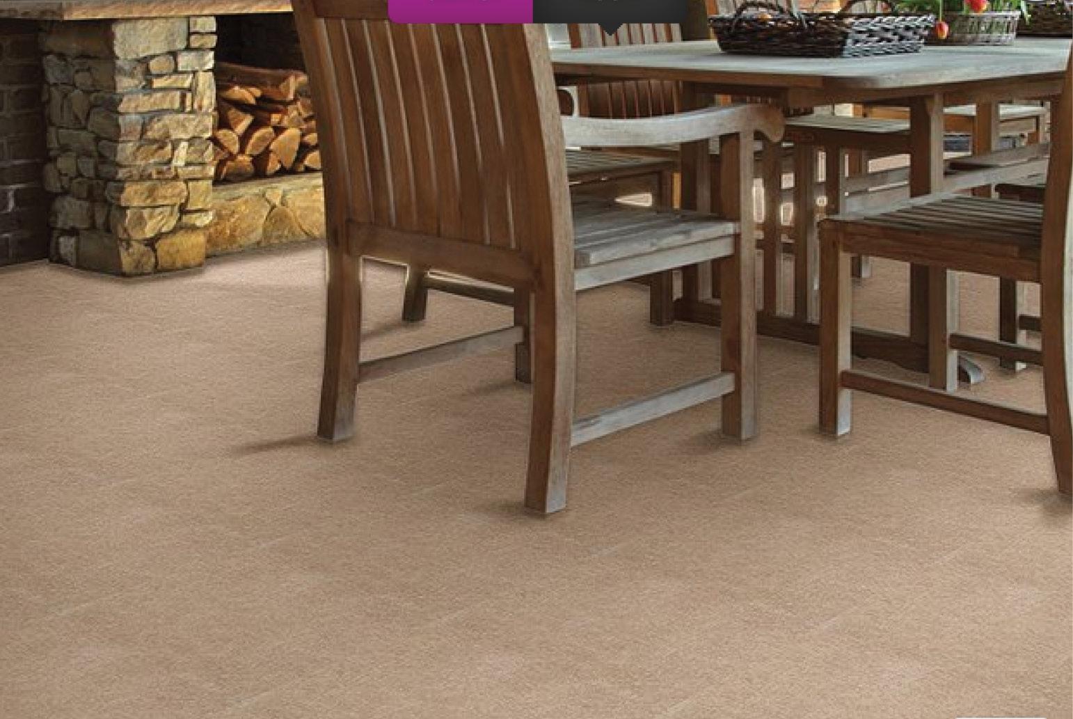 Indoor Outdoor Carpet For Damp Basement