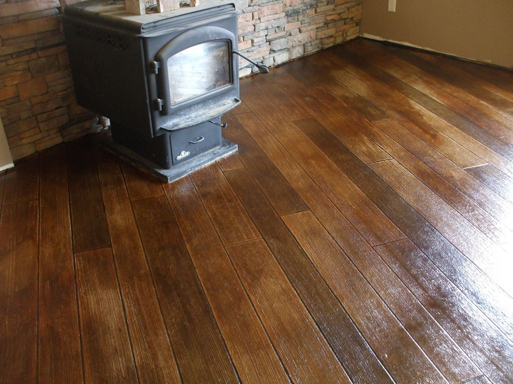 Is Cork Flooring Suitable For Basements