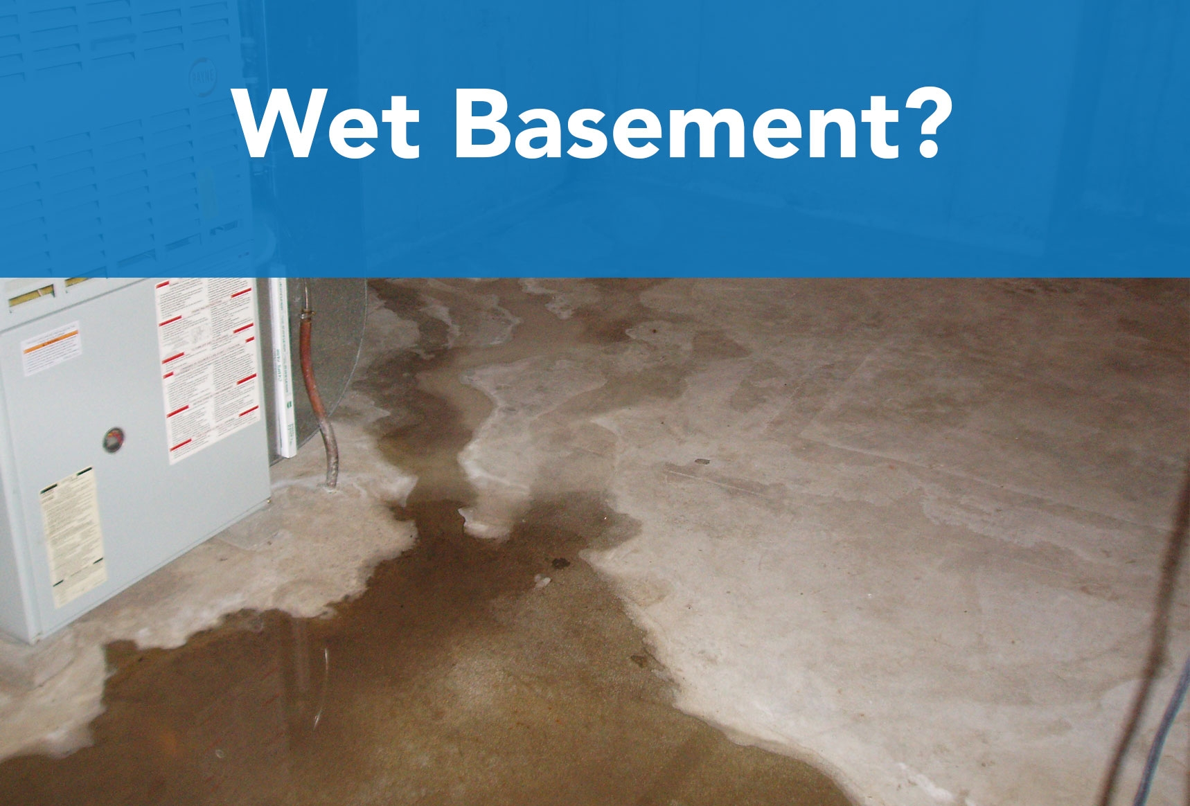 Midwest Basement Systems Complaints