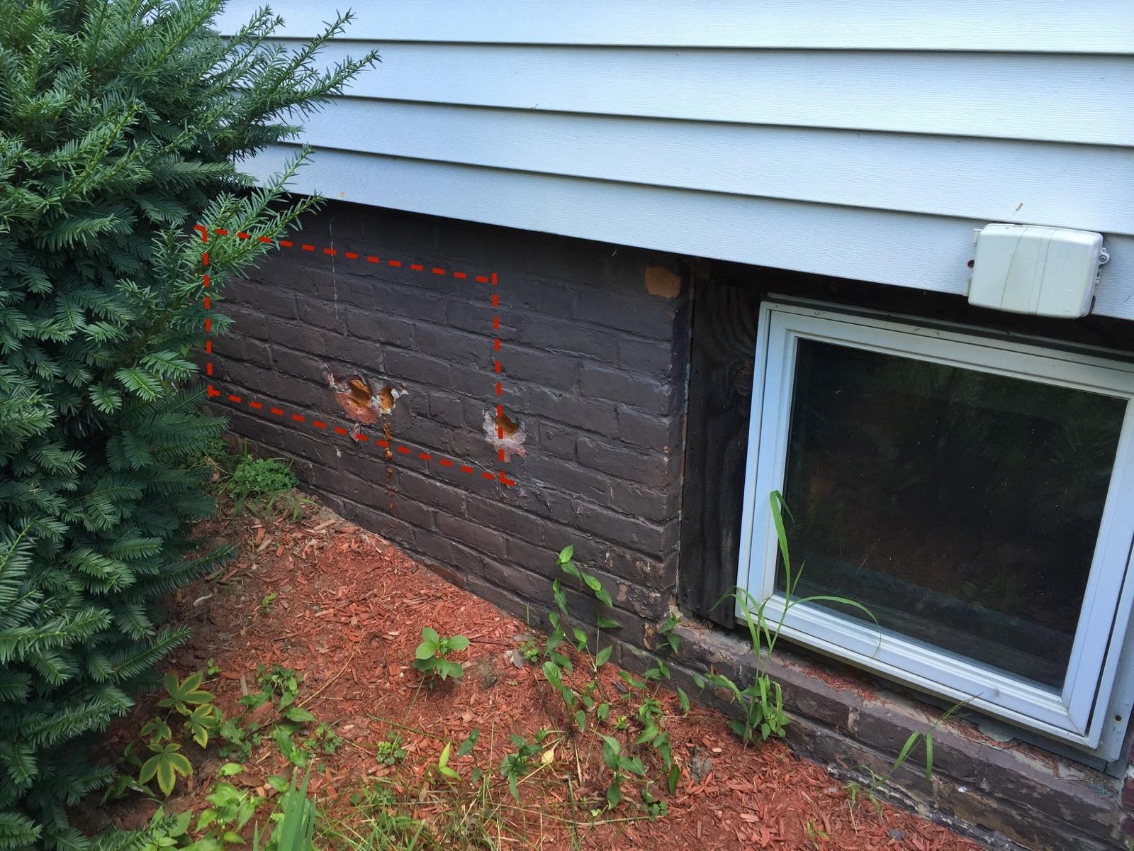 Mini Air Conditioner For Basement Window