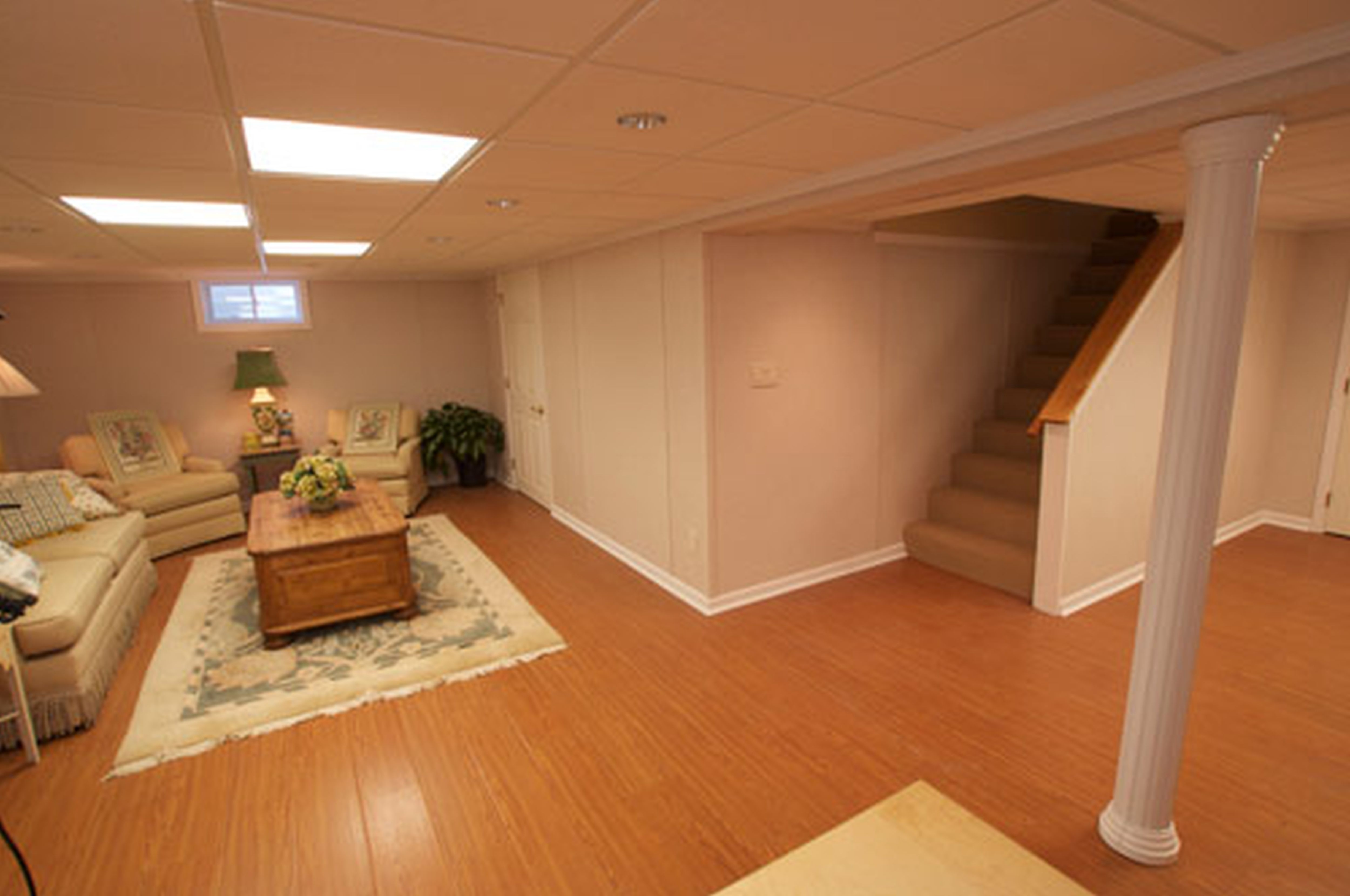 Permalink to Pictures Of Finished Basements With Bedrooms