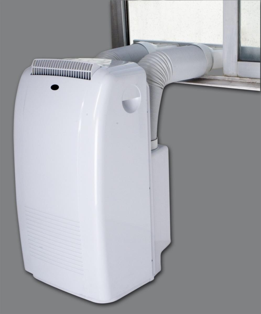 Portable Air Conditioner For Basement Windows