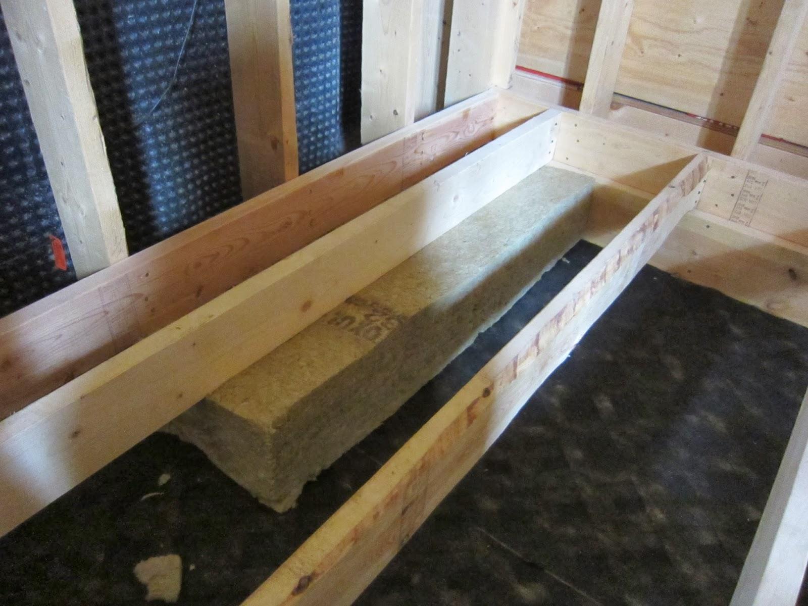 Raised Floor Tiles Basement
