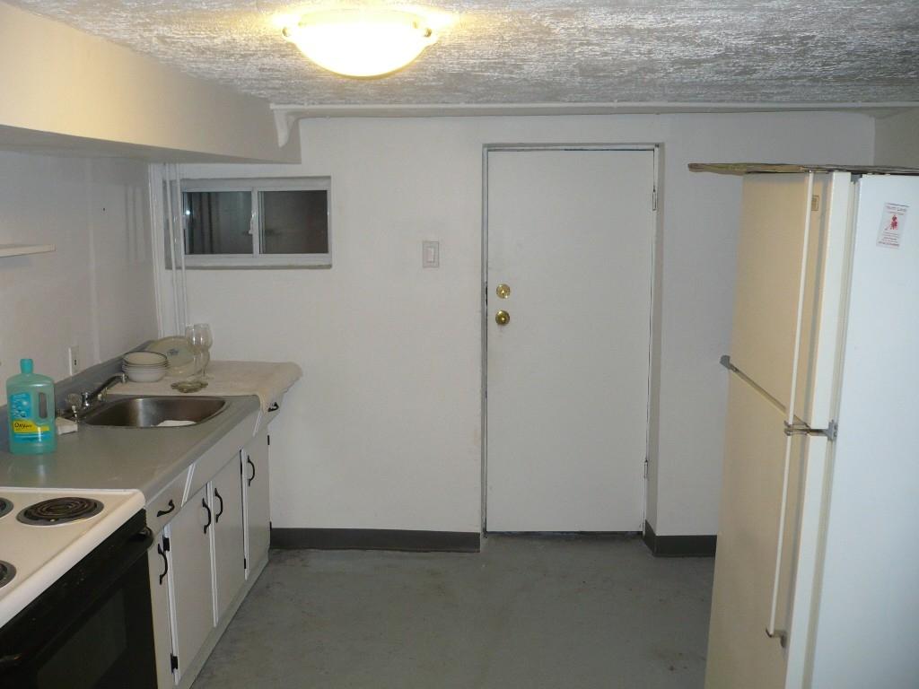 Renting Basement Apartment Renting Basement Apartment basement apartments basement ideas designs 1024 X 768