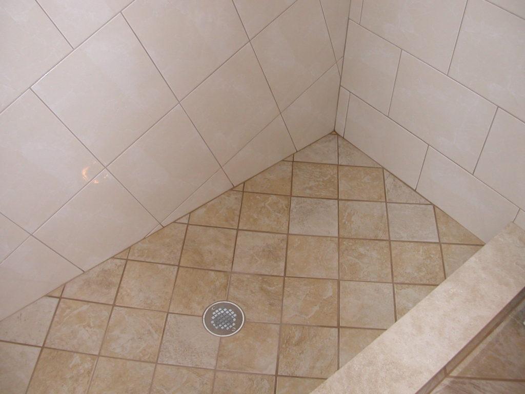 Sealing Basement Floor Before Carpet