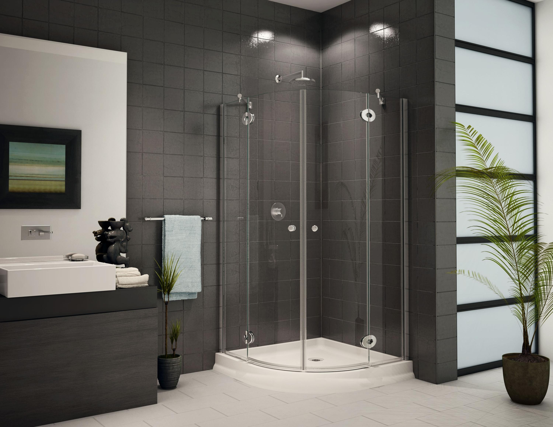 Small Basement Bathroom Colors