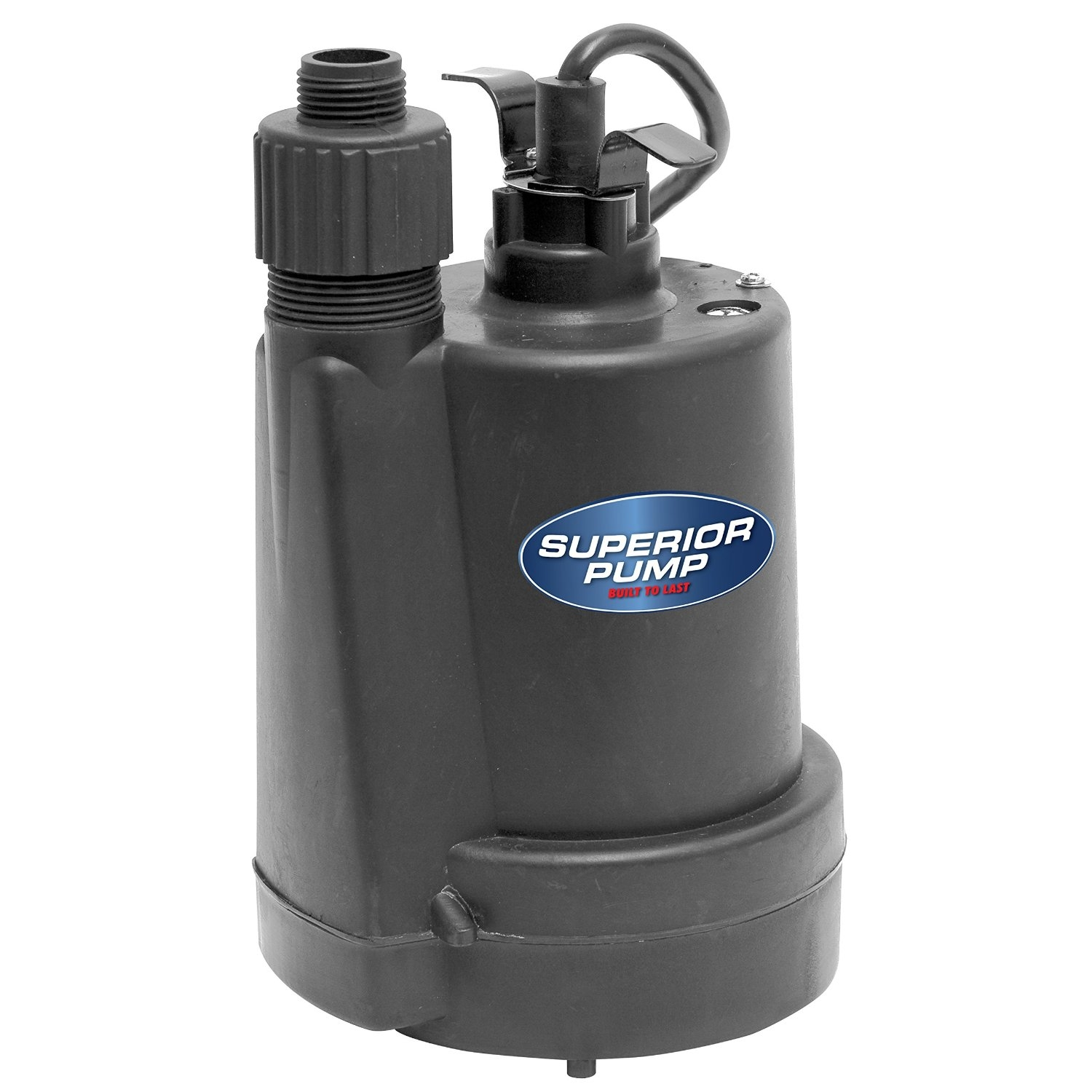 Small Sump Pumps For Basements Small Sump Pumps For Basements best sump pump reviewed compared tested in 2017 1500 X 1500