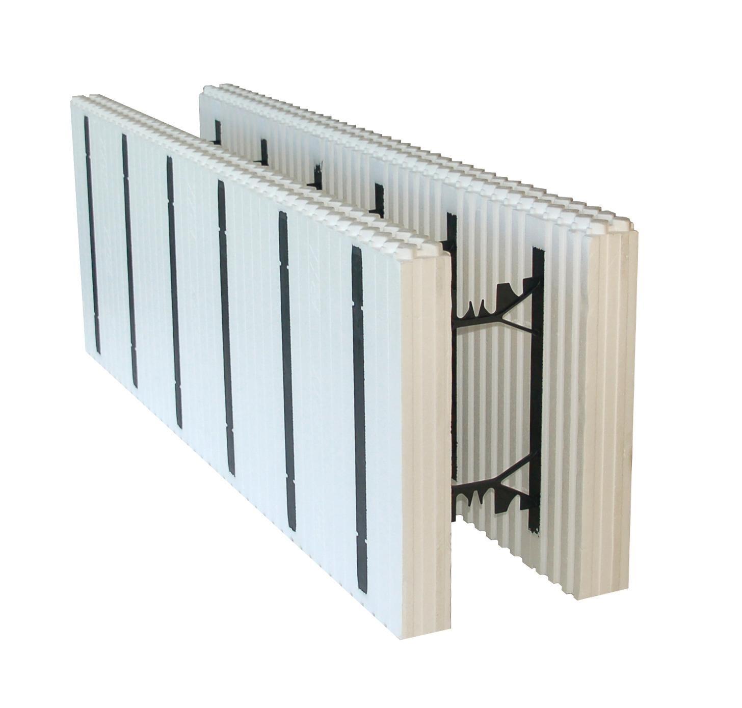 Styrofoam Basement Forms1456 X 1390