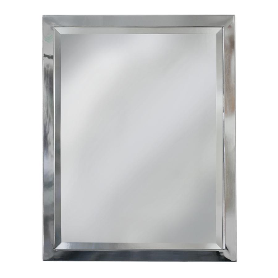 18 X 24 Bathroom Mirror