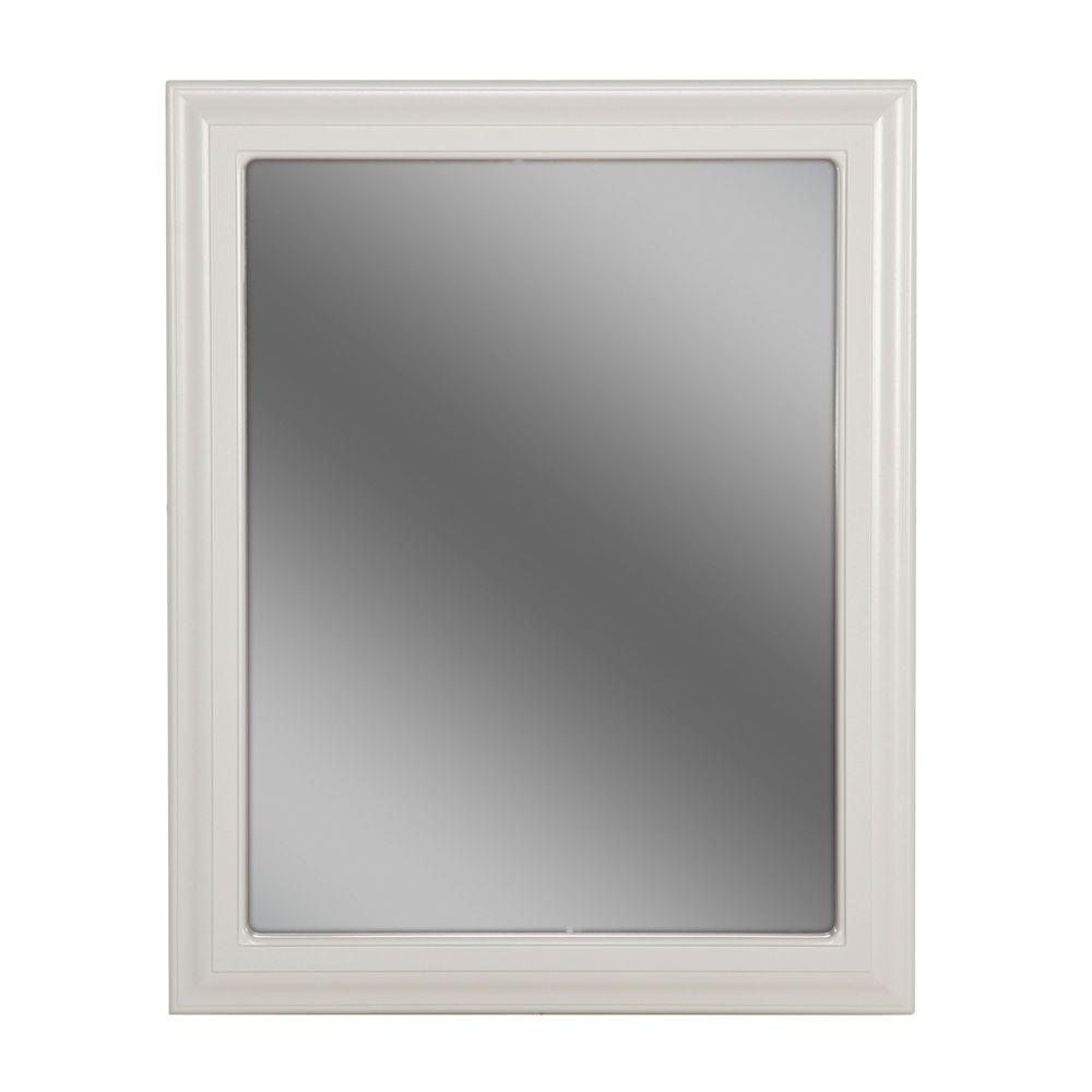 24 Wide Wall Mirror 24 Wide Wall Mirror st paul providence 24 in l x 30 in w framed wall mirror in 1000 X 1000