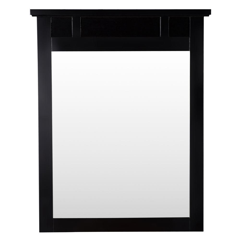 30 X 72 Wall Mirror