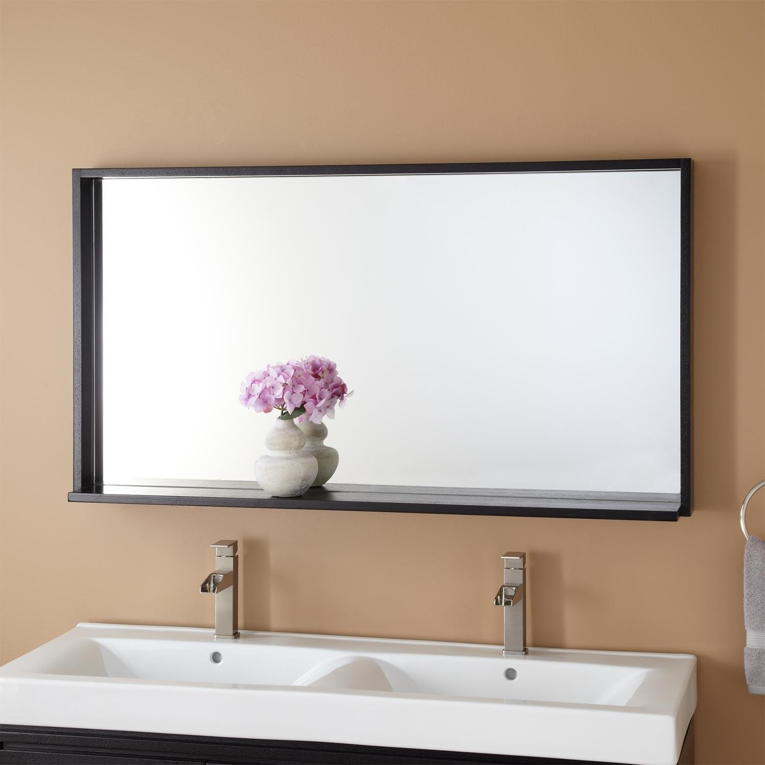42 X 48 Bathroom Mirror