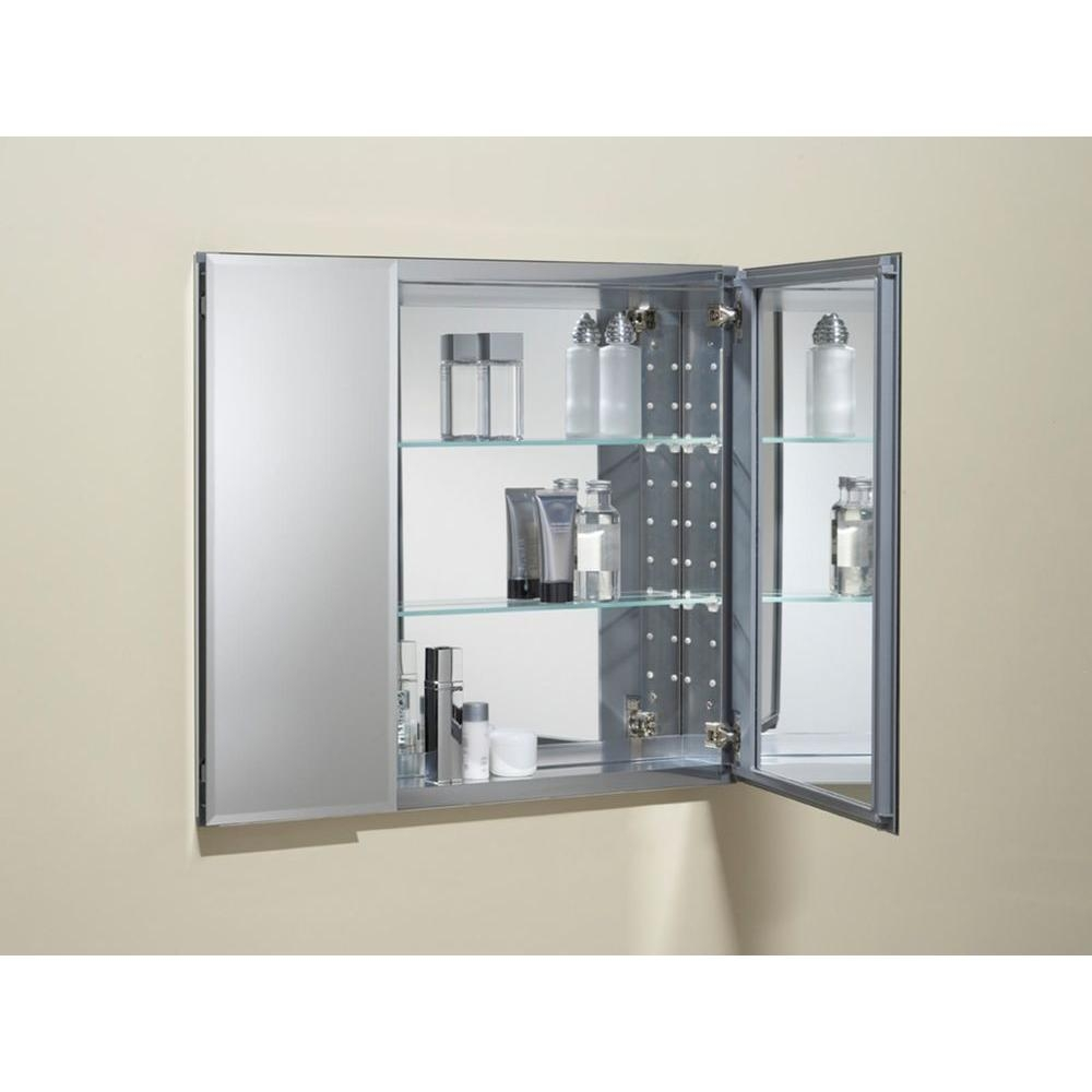 Bathroom Medicine Cabinets Mirrors Kohlerglacier bay medicine cabinet replacement mirror inspirative