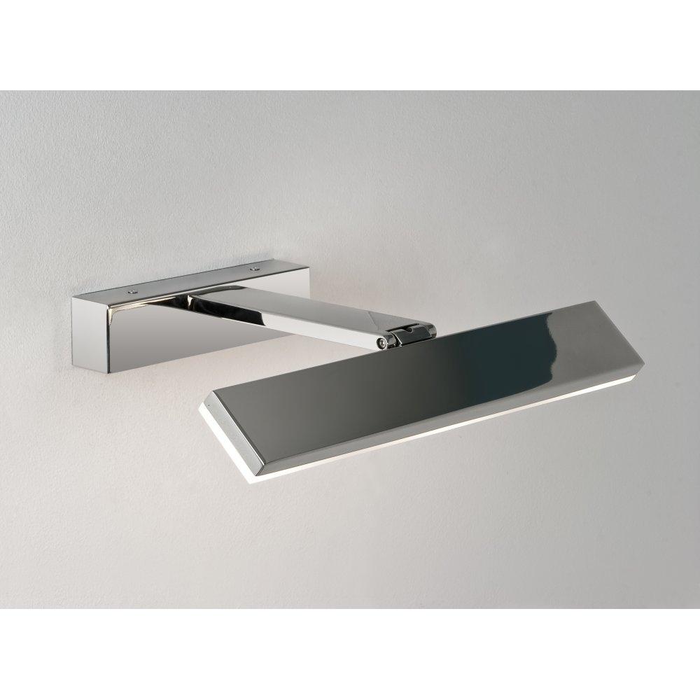 Bathroom Mirror Light Fittingsbathroom mirror light fittings bathroom decor ideas