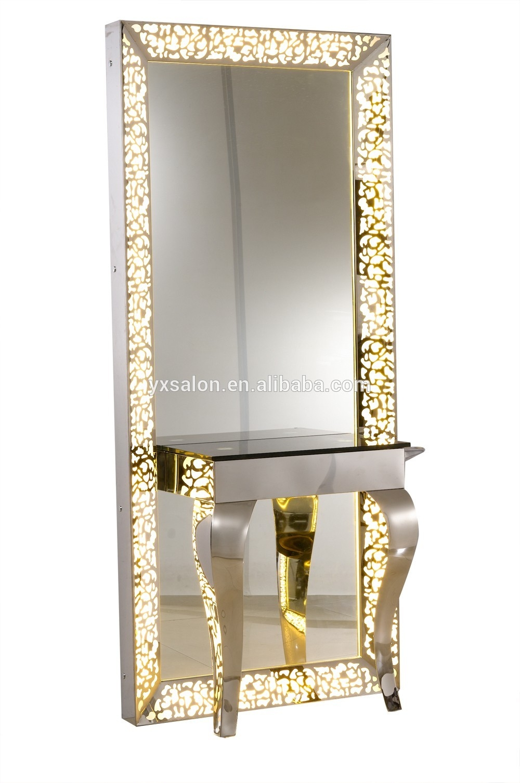 Bathroom Mirrors Big Lots