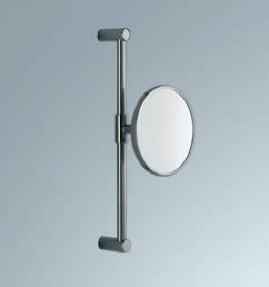 Permalink to Bathroom Mirrors Wall Mounted