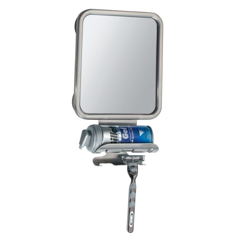 Bathroom Shower Shaving Mirror