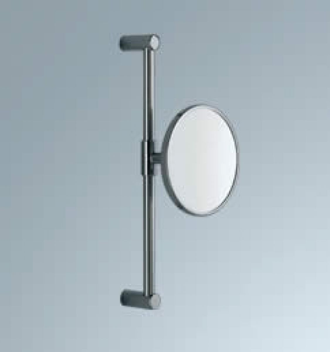 Bathroom Wall Mounted Magnifying Mirrors1125 X 1200