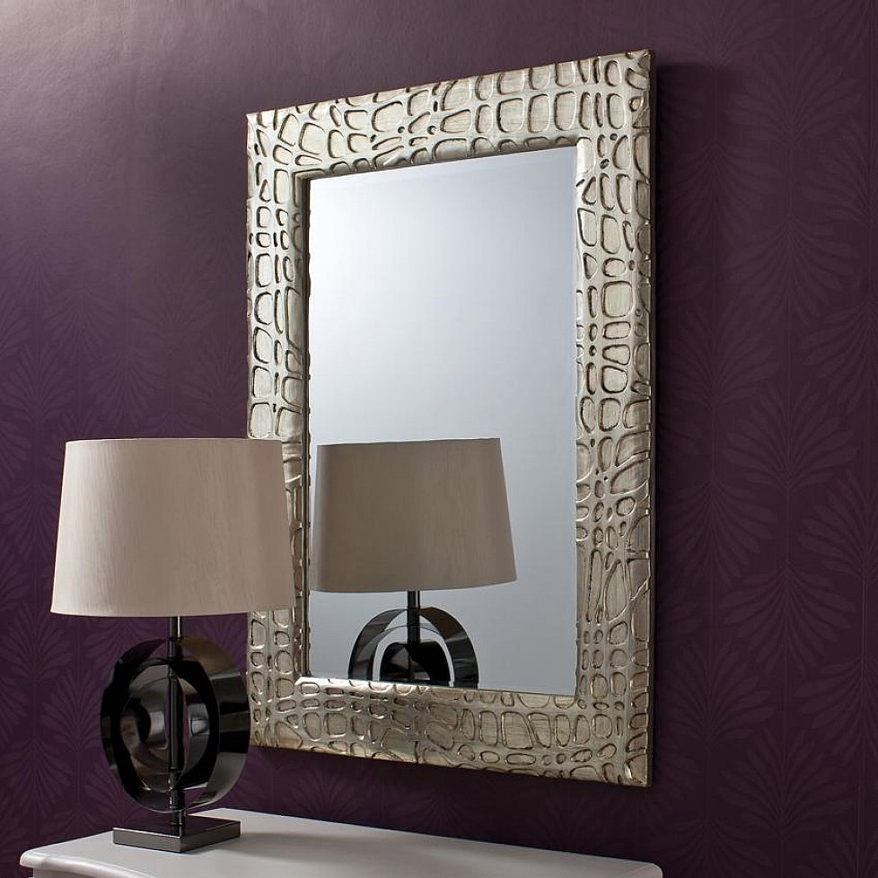 Cool Bedroom Wall Mirrors Cool Bedroom Wall Mirrors decorative mirrors bedroom wall 56 cool ideas for mirror 978 X 978