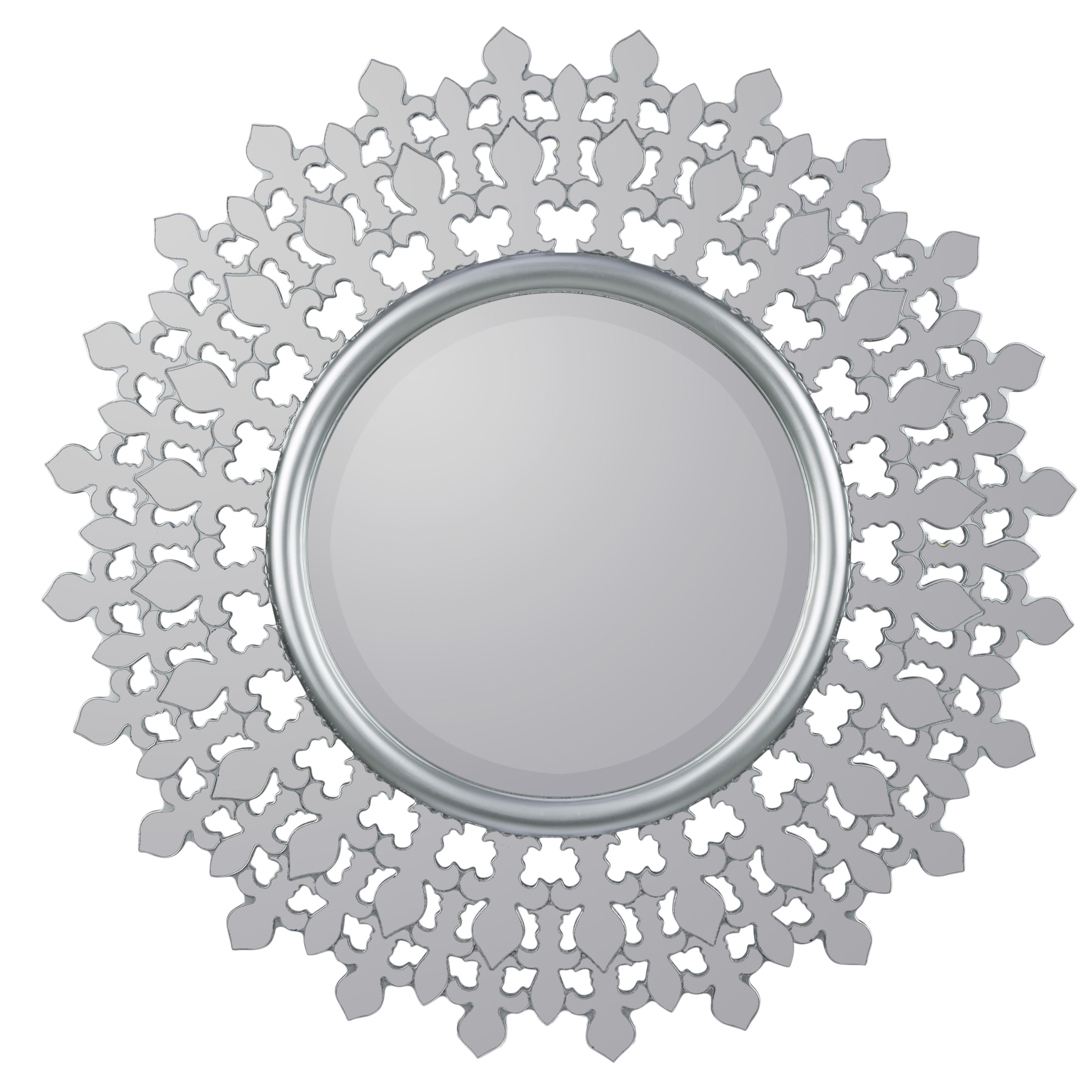 Cooper Classics Wall Mirrors