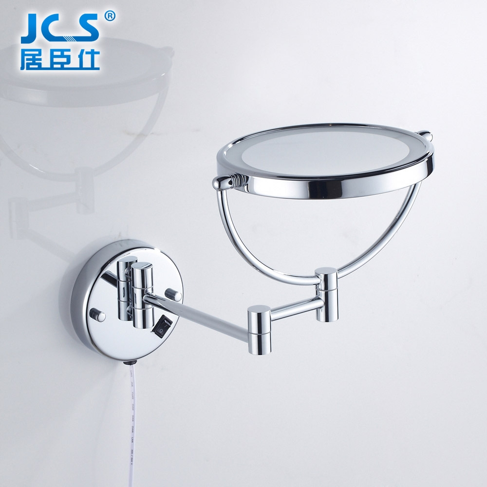 Double Sided Tape Bathroom Mirror