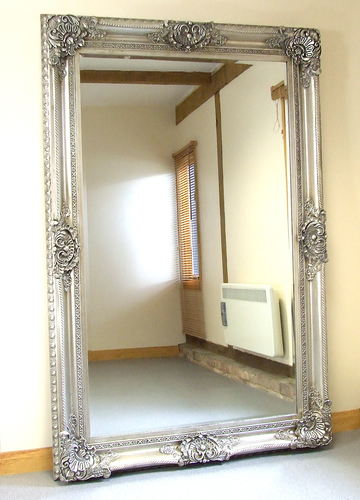Extra Large Full Length Floor Wall Mirror Extra Large Full Length Floor Wall Mirror flooring full length floor mirror target 1256 X 1744