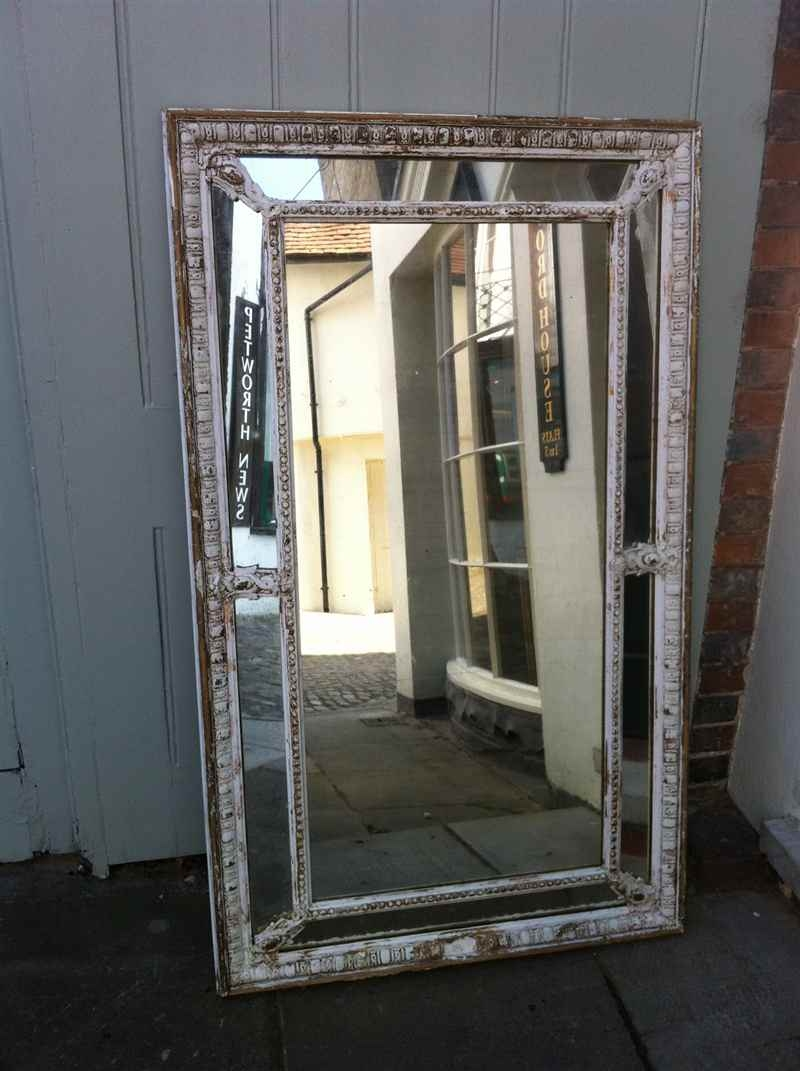 Extra Large Mirrors For Walls Extra Large Mirrors For Walls extra large mirrors for walls harpsoundsco 800 X 1071