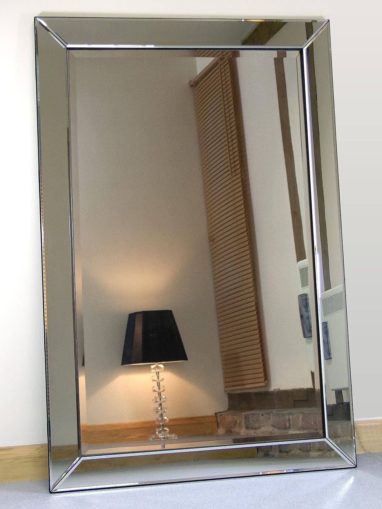 Extra Large Rectangular Wall Mirror Extra Large Rectangular Wall Mirror photo album collection extra large wall mirrors all can download 1231 X 1641