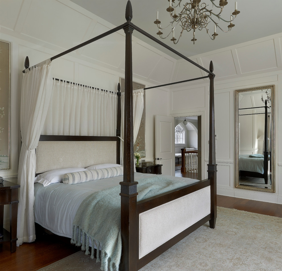 Full Length Wall Mirrors For Bedroom