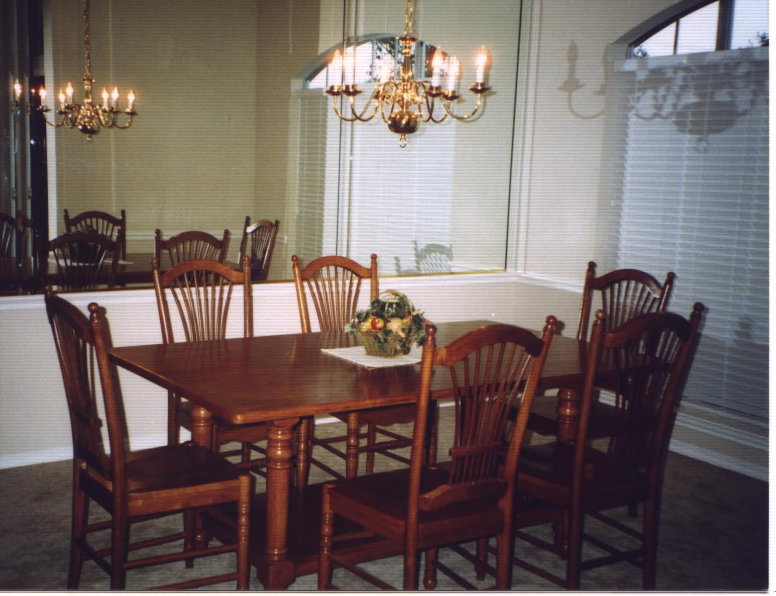 Full Wall Mirror Dining Room Full Wall Mirror Dining Room dining room mirror beautiful pictures photos of remodeling 1545 X 1186