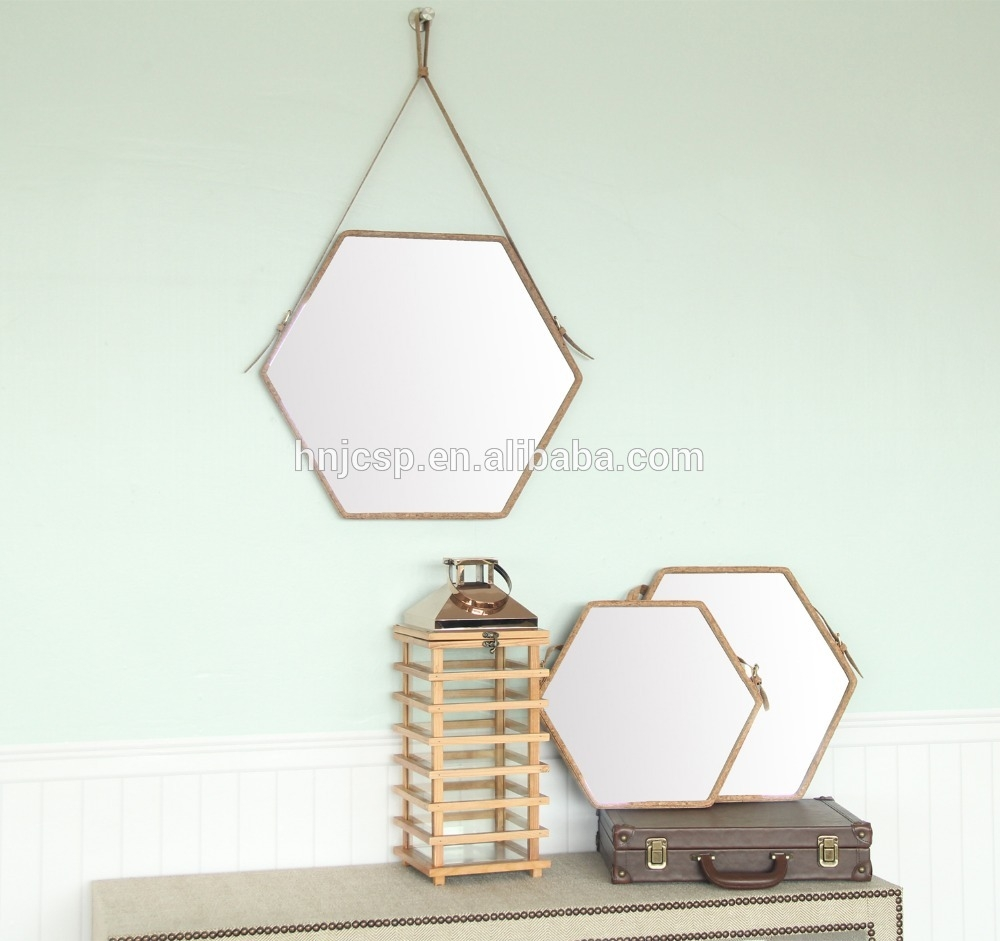 Hinged Wall Mount Mirror Hinged Wall Mount Mirror hinged mirror wall mounted hinged mirror wall mounted suppliers 1000 X 941