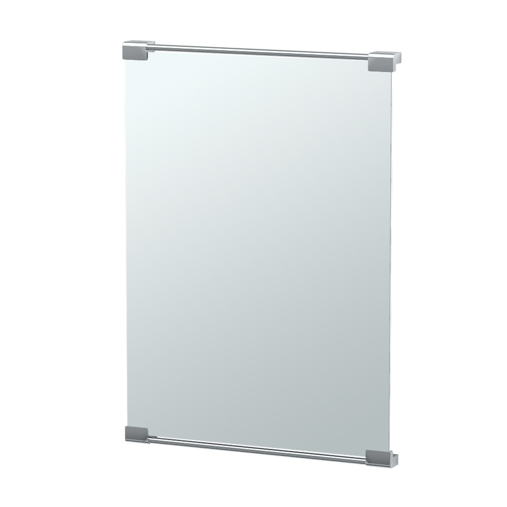 Horizon Horizontal Wall Mirror Horizon Horizontal Wall Mirror wall horizontal wall mirror 1000 X 1000