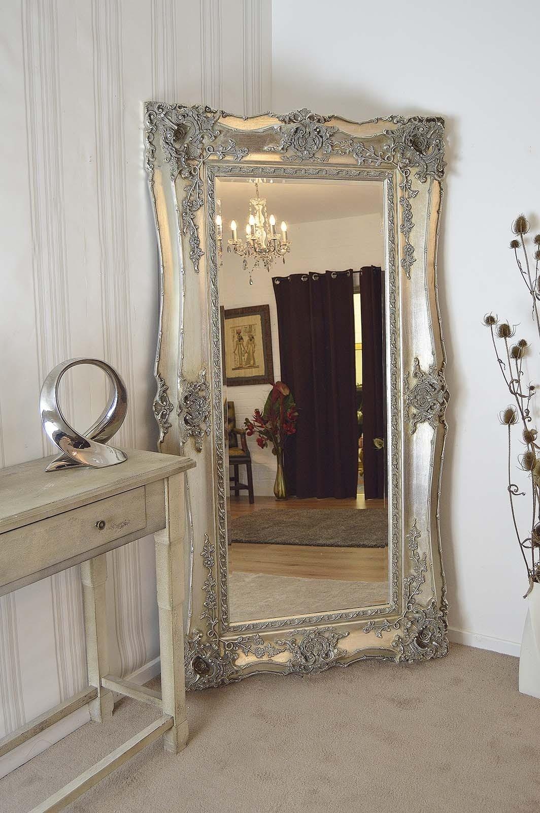 Huge Full Length Wall Mirror Huge Full Length Wall Mirror flooring impressive ornate floorror photo design best ideas 1064 X 1600