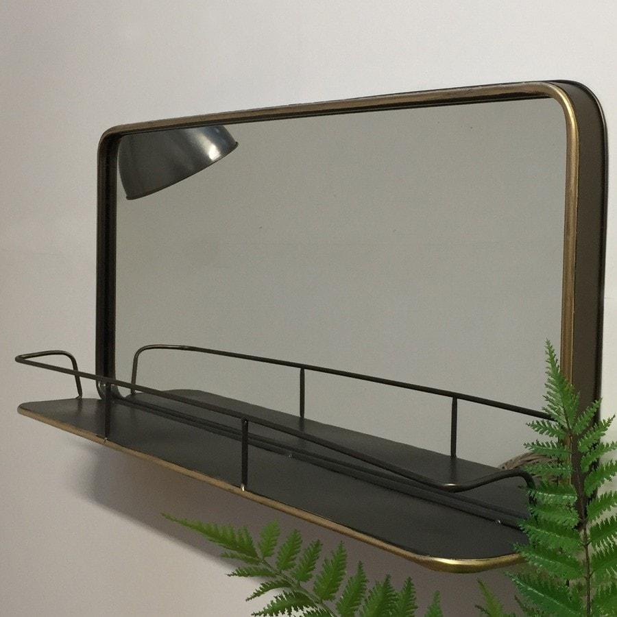 Industrial Metal Wall Mirror Industrial Metal Wall Mirror metal mirror wall art home design ideas 900 X 900