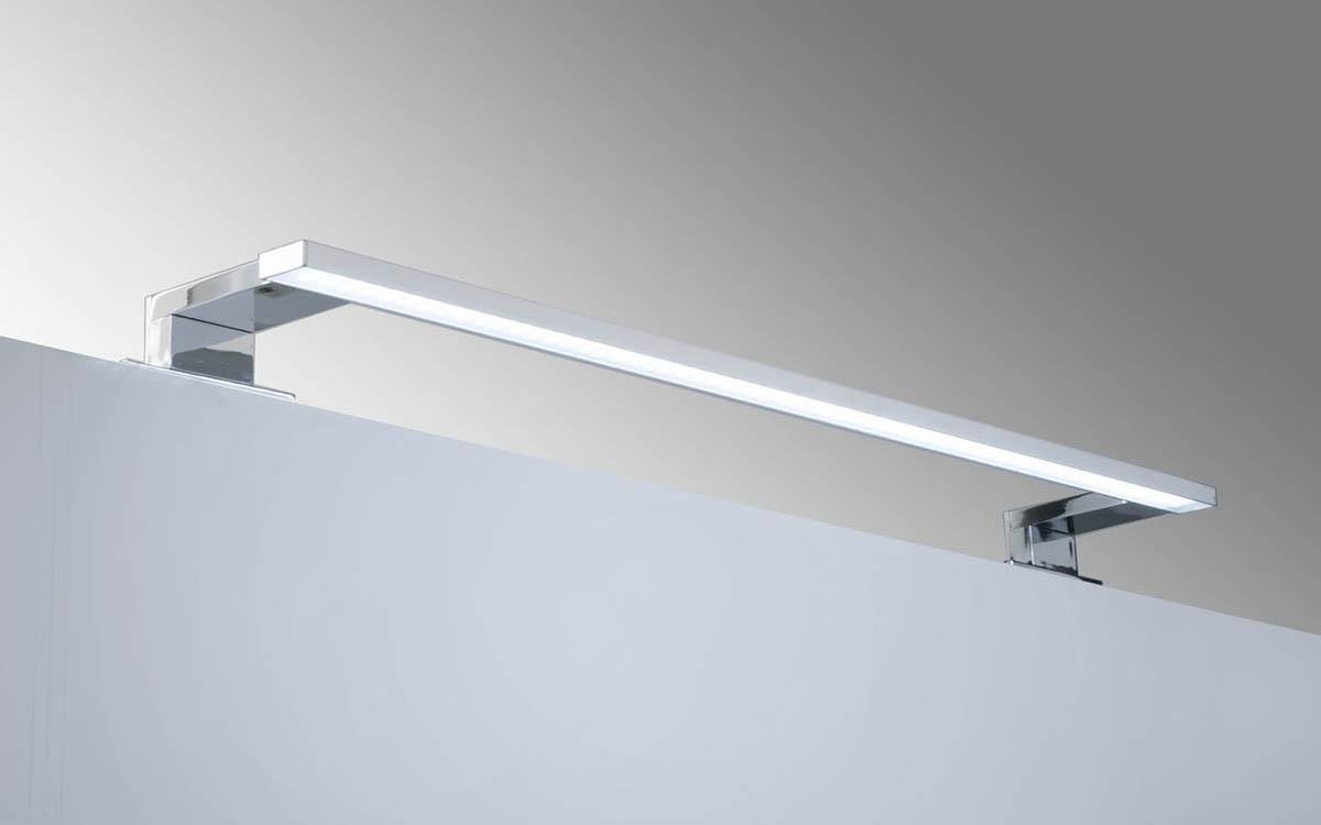 Led Lights For Bathroom Mirrors