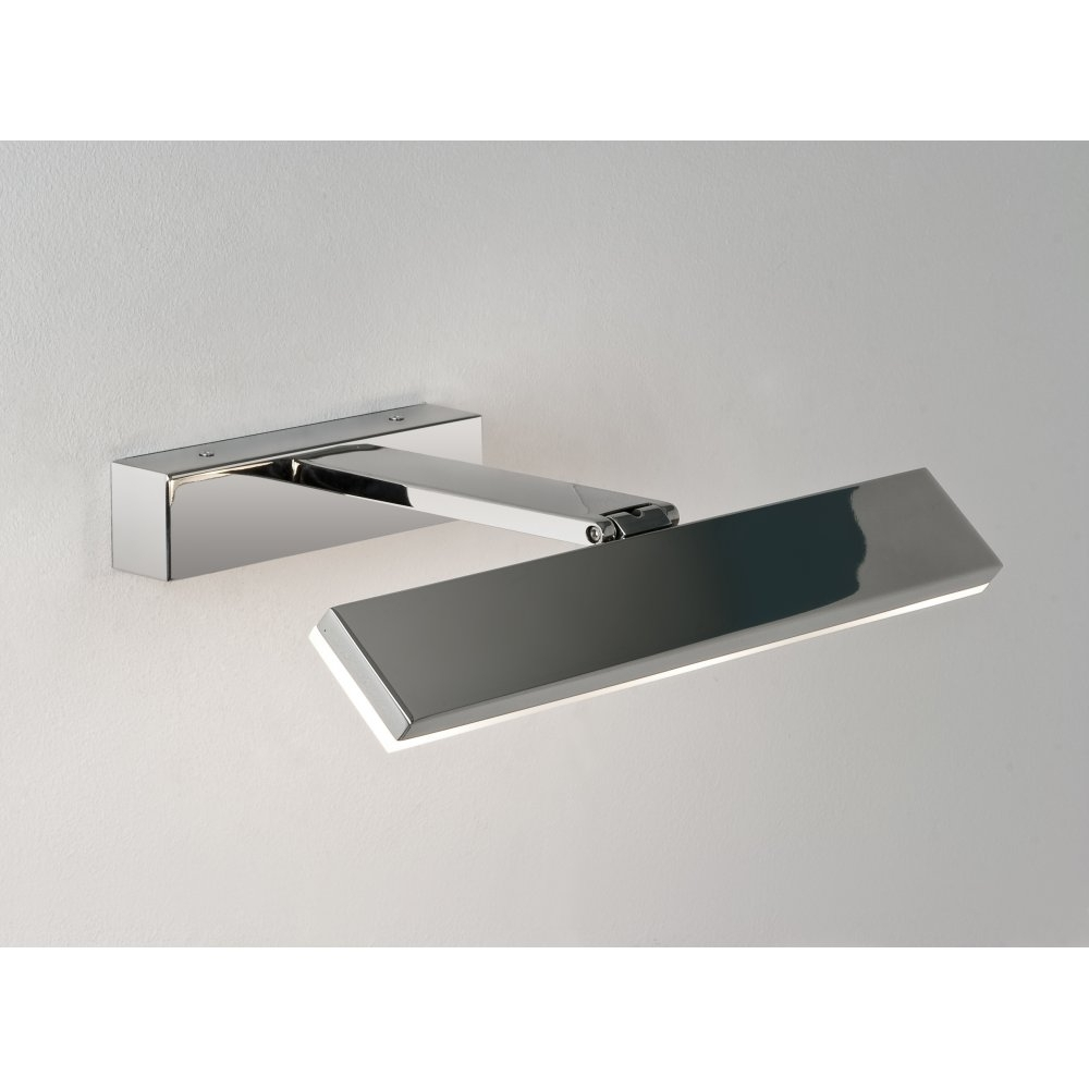 Permalink to Light Fittings For Bathroom Mirror