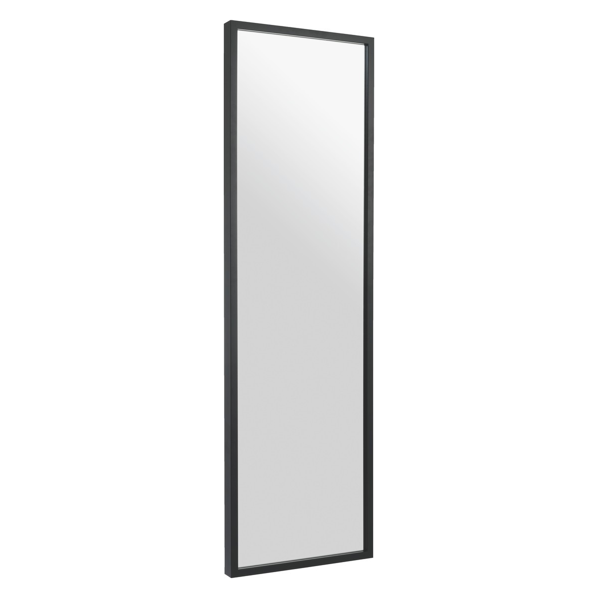 Long Mirrors For The Wall