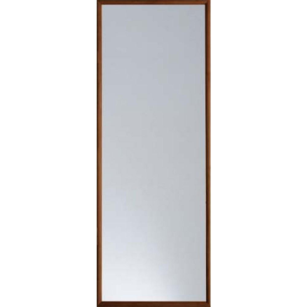Long Mirrors For Walls Long Mirrors For Walls long mirrors for walls 76 inspiring style for mirror wall 1000 X 1000