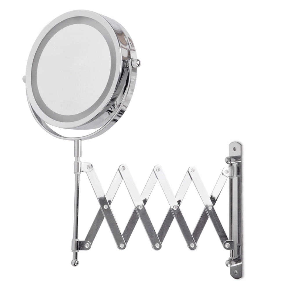 Loywe Cosmetic Wall Mirror