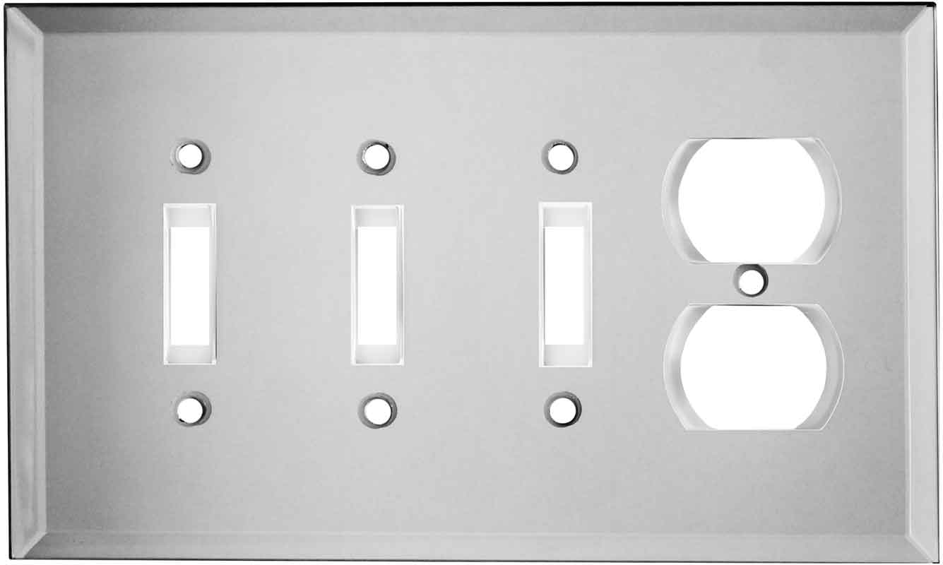 Mirror Blank Wall Plate Mirror Blank Wall Plate glass mirror light switch plates outlet covers wallplates 1335 X 800