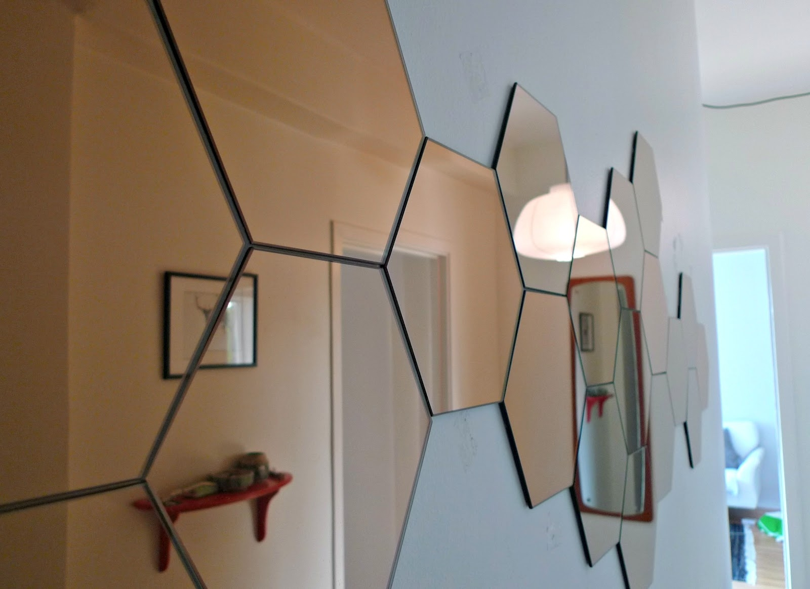 Permalink to Mirror On Wall Design