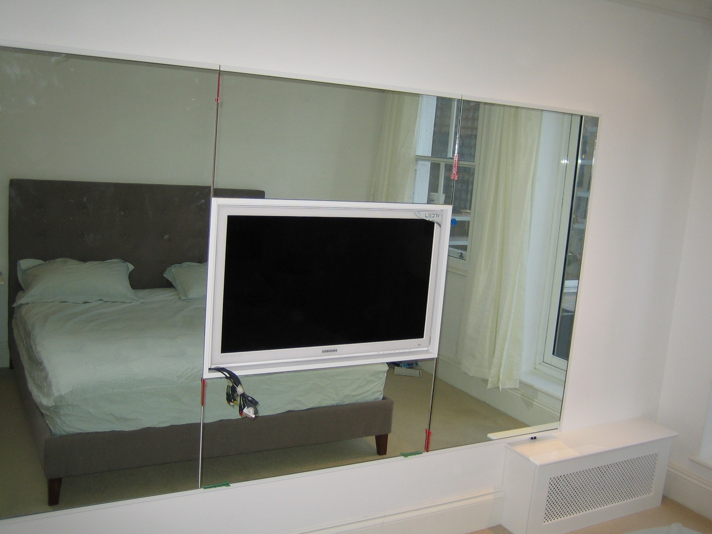 Mirror Tv Wall Cabinet Mirror Tv Wall Cabinet bedrooms led tv cabinet for bedroom tv stand corner flat screen 2272 X 1704