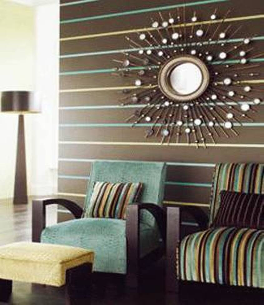 Permalink to Mirror Wall Decoration Ideas Living Room