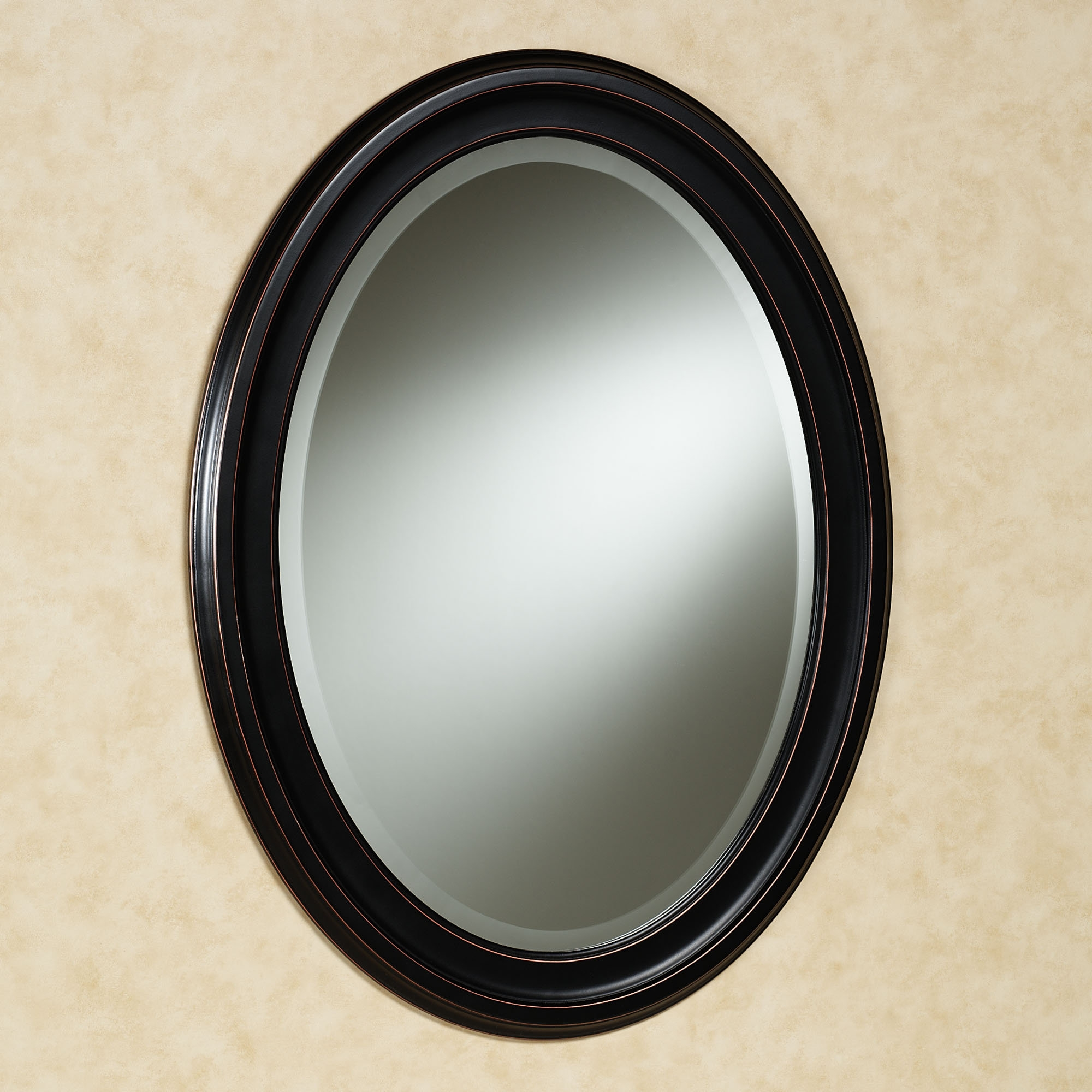 Oval Wall Mirror Black Oval Wall Mirror Black oval wall mirrors black oval wall clock black oval wall mirror 2000 X 2000