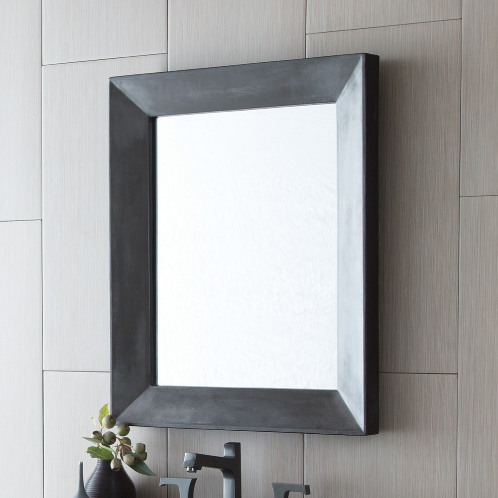 Small Rectangular Wall Mirrors Small Rectangular Wall Mirrors sedona rectangle copper wall mirrors cpm62 native trails 1000 X 1000