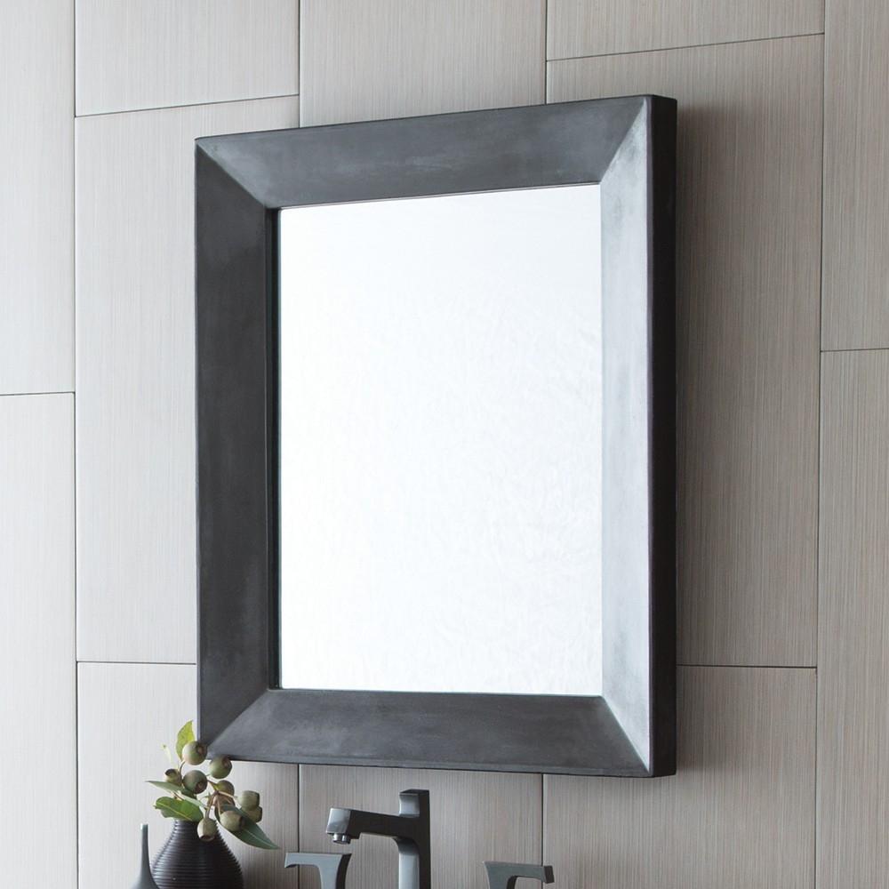 Small Rectangular Wall Mirrors