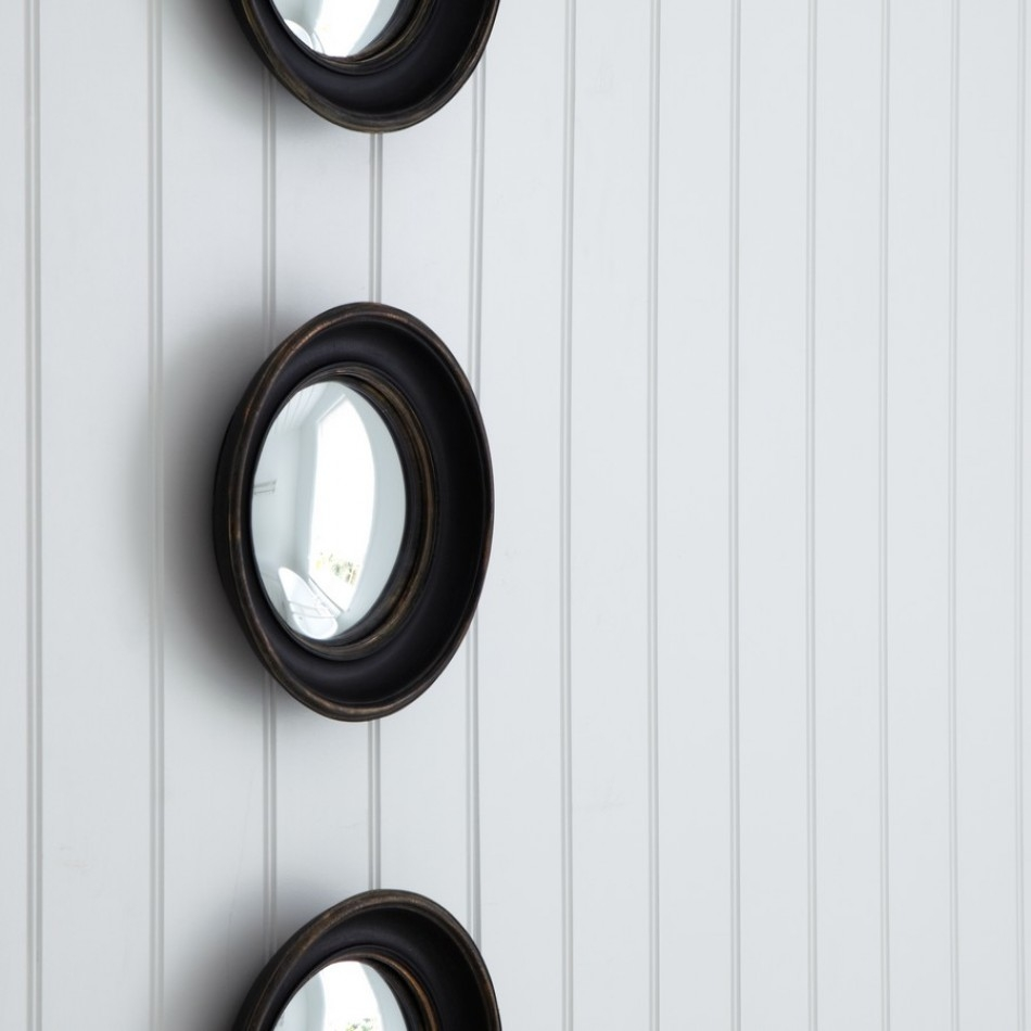 Permalink to Small Round Wall Mirrors
