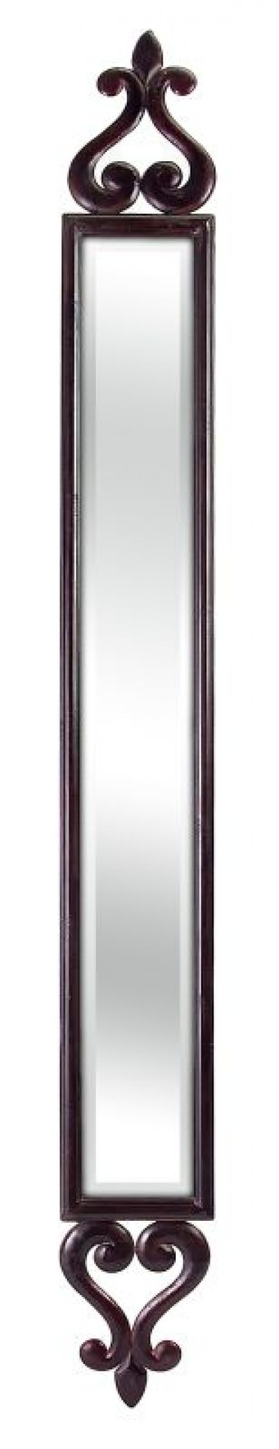 Tall Narrow Wall Mirrors