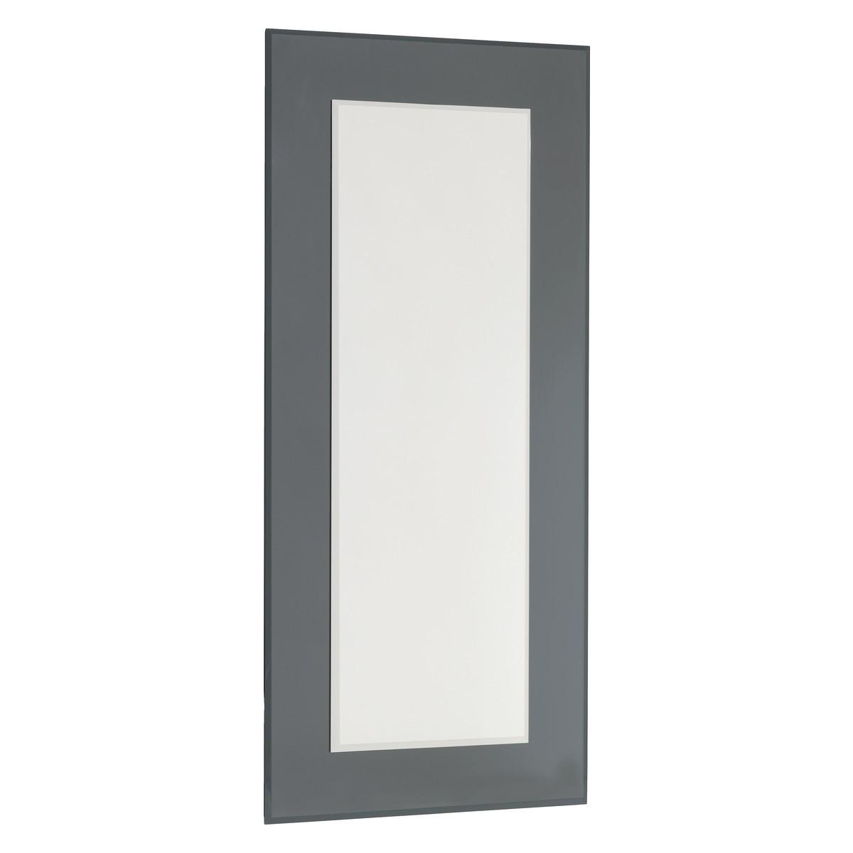 Thin Full Length Wall Mirror