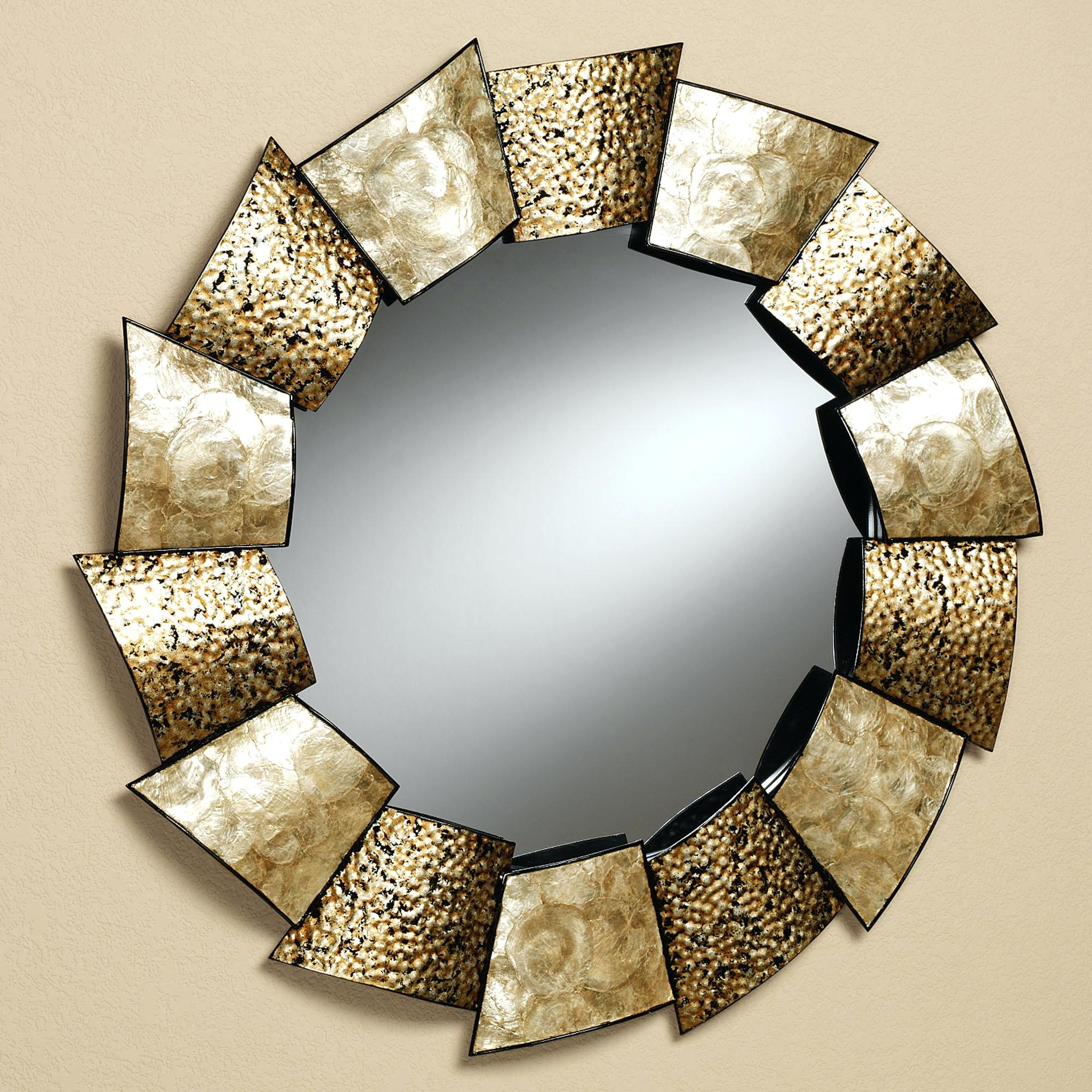 Unique Shaped Wall Mirrors Unique Shaped Wall Mirrors unique wall mirror decor shopwiz 2000 X 2000